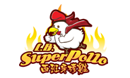 SuperPollo